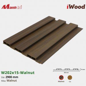 iwood-w202-15-walnut-1