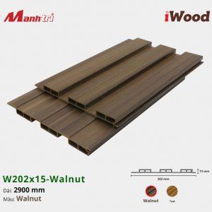 iwood-w202-15-walnut-2
