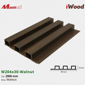 iwood-w204-30-walnut-1