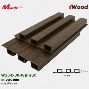 iwood-w204-30-walnut-2