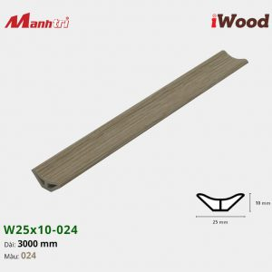 iwood-w25-10-024