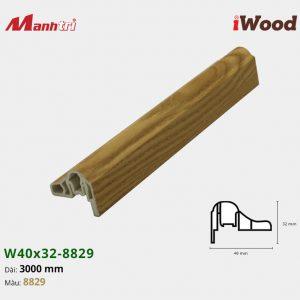 iwood-w40-32-8829