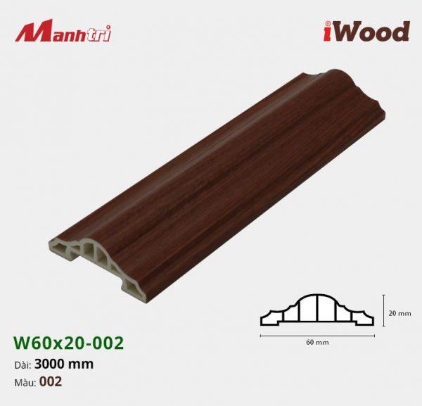 iwood-w60-20-002
