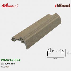 iwood-w68-42-024