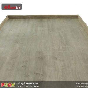 pago-m306-2