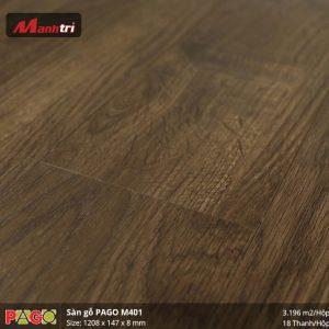 pago-m401-1