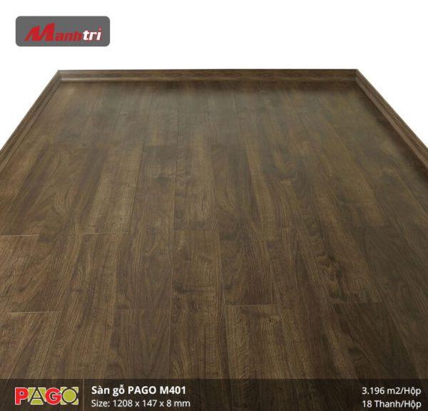 pago-m401-2