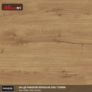 parador-modular-one-1730808-1