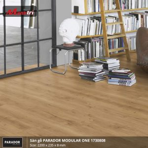 parador-modular-one-1730808-4