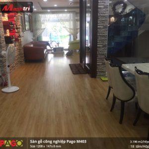 san-go-pago-M403