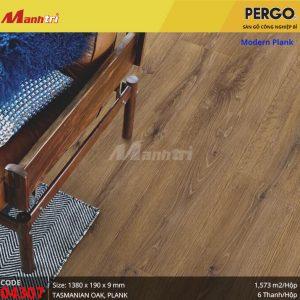 sàn gỗ pergo 04307 hình 1