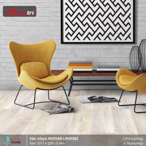 Sàn nhựa inovar LRX9362 hình 3