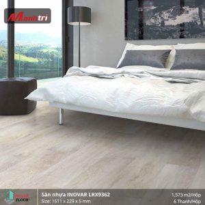 Sàn nhựa inovar LRX9362 hình 4