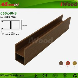 thanh lam C60x40-b-1