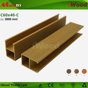 thanh lam C60x40-c-hình 3