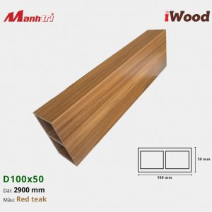iwood-d100-50-red-teak-1