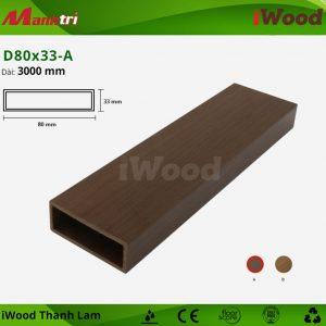 thanh lam iWood D80x33-a-1