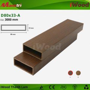 thanh lam iWood D80x33-a-2