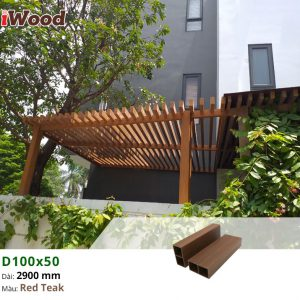thi-cong-iwood-b100-50-red-teak-1