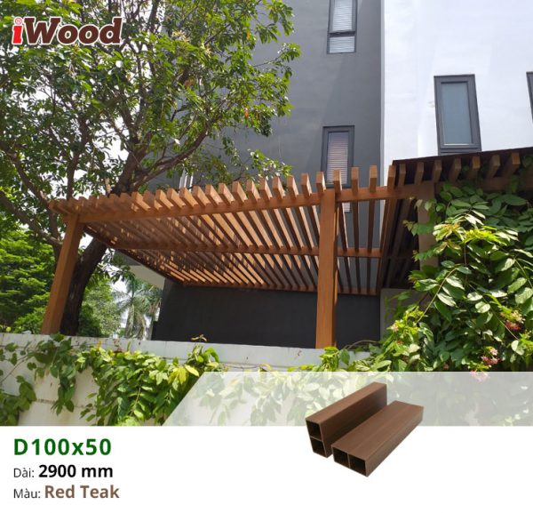 thi-cong-iwood-b100-50-red-teak-1