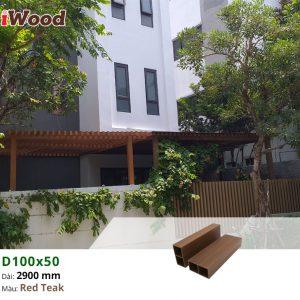thi-cong-iwood-b100-50-red-teak-2