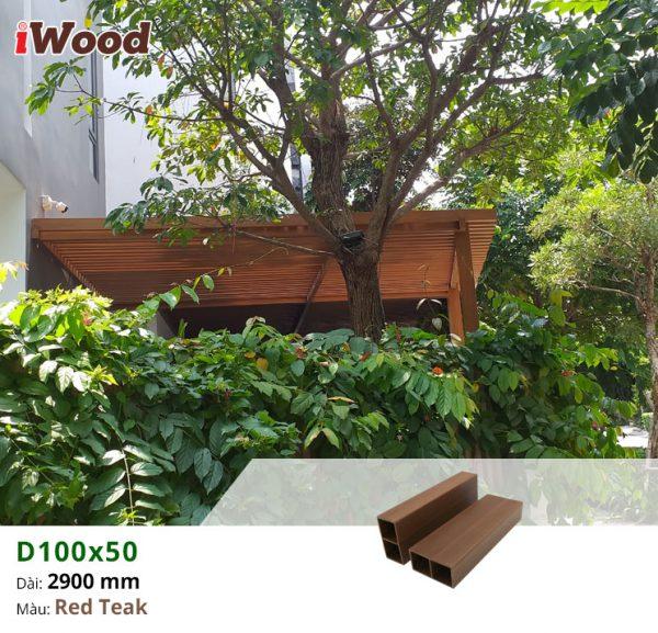 thi-cong-iwood-b100-50-red-teak-3
