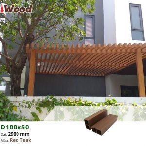 thi-cong-iwood-b100-50-red-teak-4