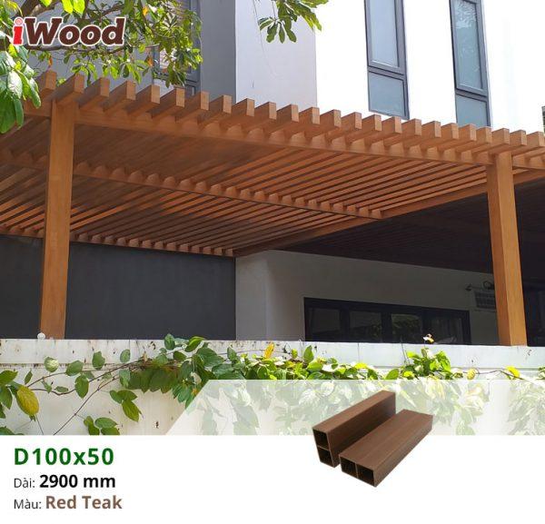 thi-cong-iwood-b100-50-red-teak-5