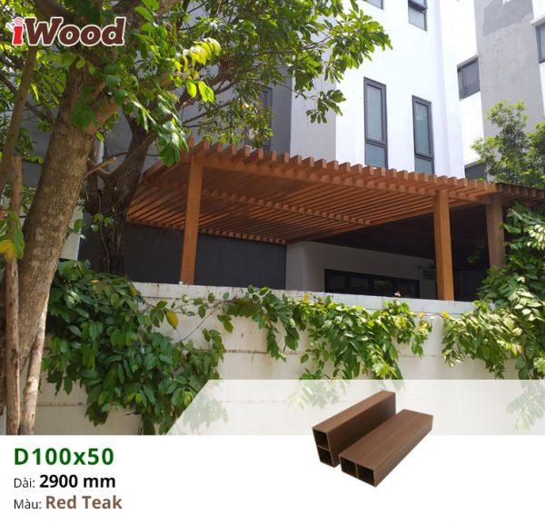 thi-cong-iwood-b100-50-red-teak-6