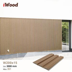 ứng dụng iWood W200x15-3S1 hình 1