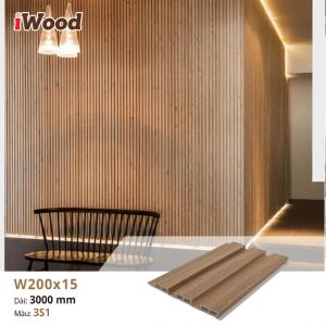 ứng dụng iWood W200x15-3S1 hình 2