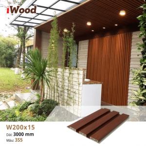 ứng dụng iWood W200x15-3S5 hình 2