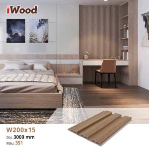 ứng dụng iWood W200x15-3S1 hình 6