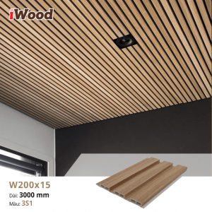 ứng dụng iWood W200x15-3S1 hình 8