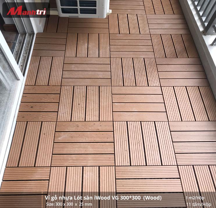 vi-nhua-lat-san-iWood-VG-300*300-Wood