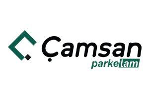 báo giá sàn gỗ Camsan