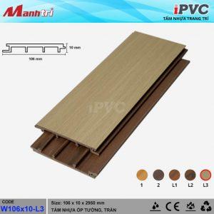 iPVC 106x10-L3 hình 2