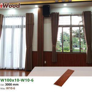 iwood-100-10-w10-6-1