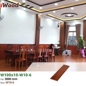 iwood-100-10-w10-6-2