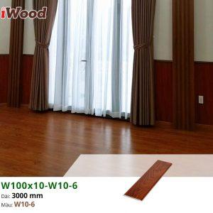 iwood-100-10-w10-6-3