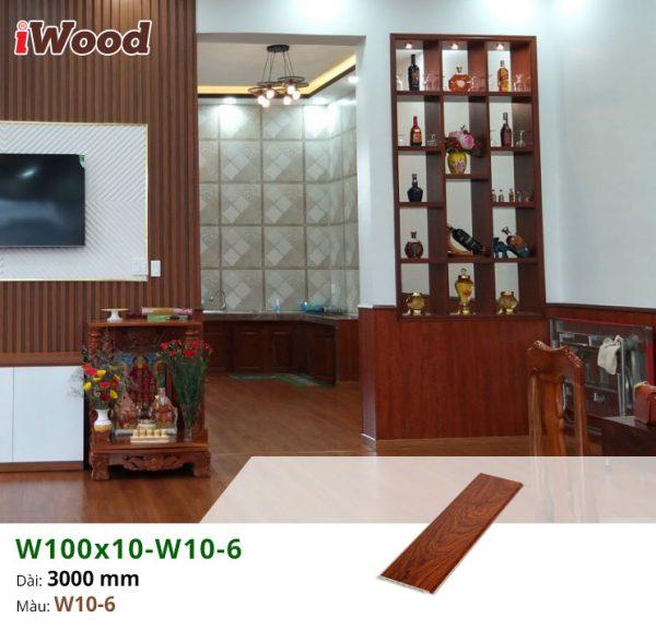 iwood-100-10-w10-6-4
