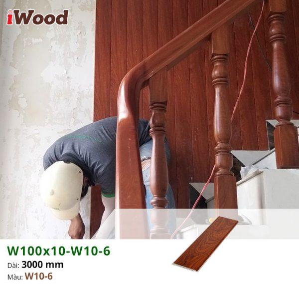 iwood-100-10-w10-6-5