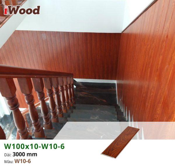 iwood-100-10-w10-6-6