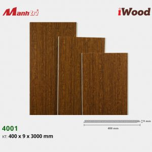 iwood-4001-1