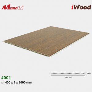 iwood-4001-2