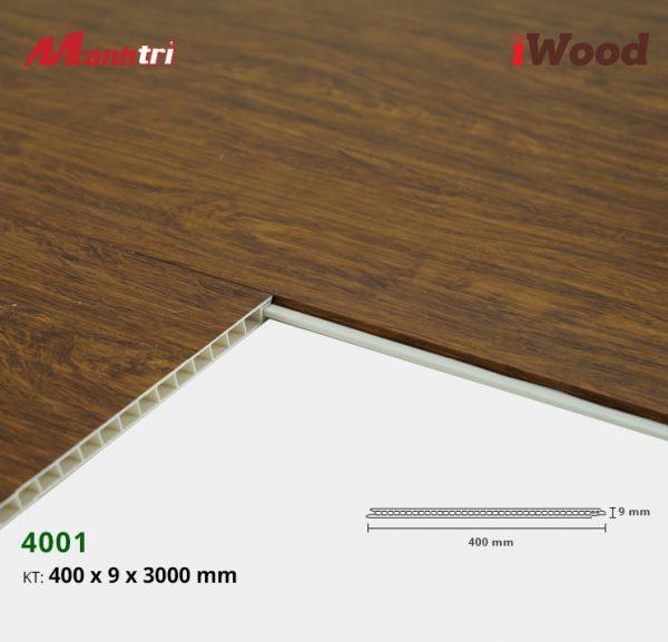 iwood-4001-3
