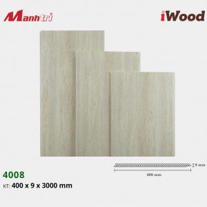 iwood-4008-1
