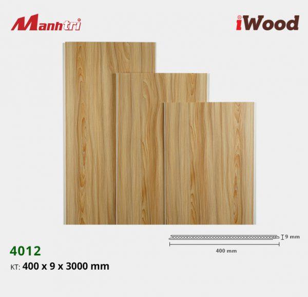 iwood-4012-1