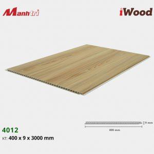 iwood-4012-2