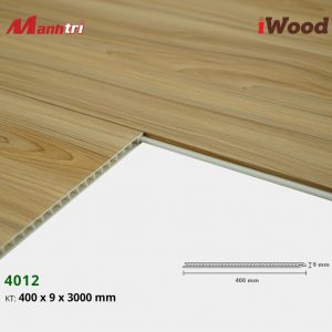 iwood-4012-3